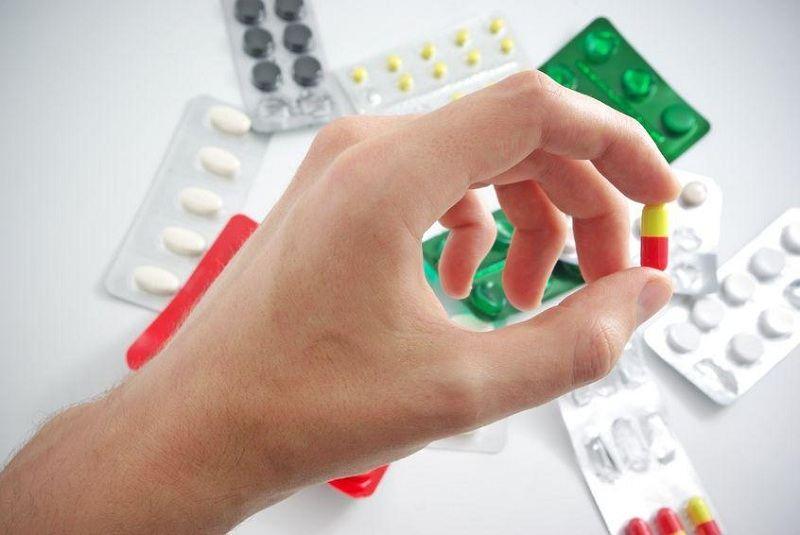 Liều dùng thuốc Danazol cho người lớn là như thế nào?