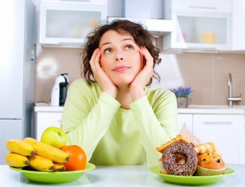 Lựa chọn ăn gì dễ thụ thai đóng vai trò quan trọng
