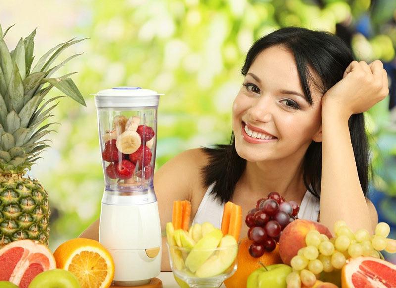 Mang thai 3 tháng đầu nên ăn hoa quả gì là thắc mắc của rất nhiều mẹ