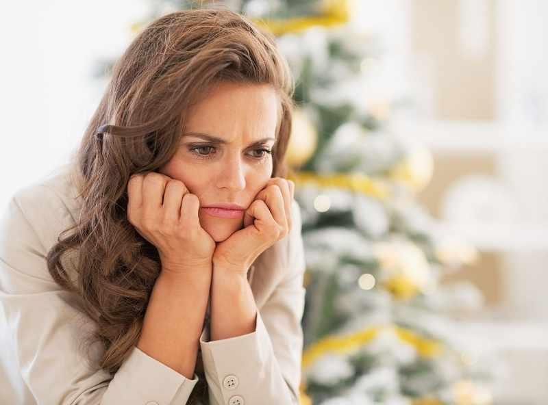 Nấm Candida có nguy hiểm không là nỗi lo của khá nhiều người bệnh