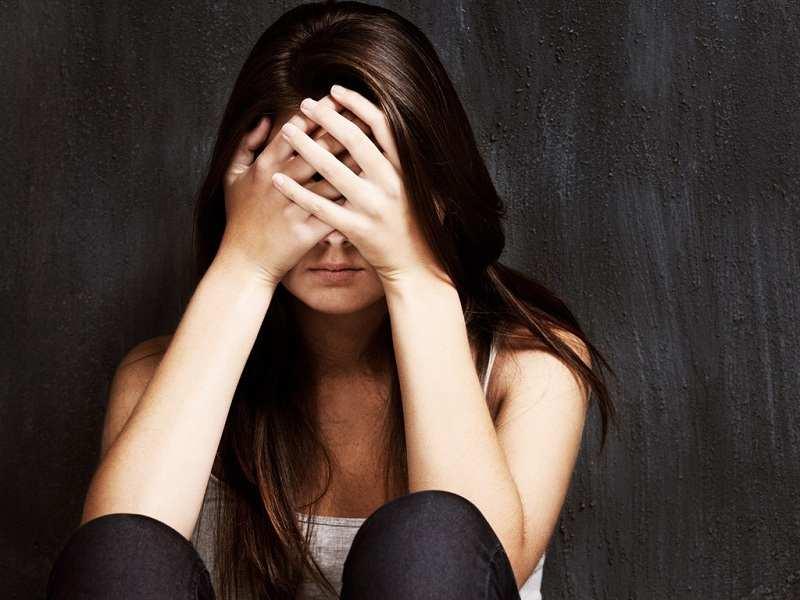 Nấm Candida gây ảnh hưởng xấu đến tâm lý người bệnh