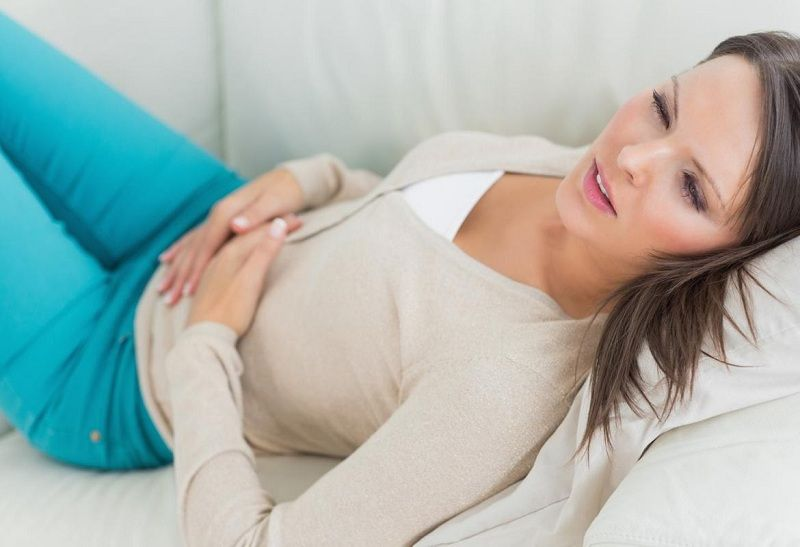 Nấm phụ khoa mãn tính gây ảnh hưởng xấu đến sức khỏe người bệnh
