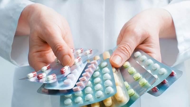 Nên dùng thuốc chữa nấm Candida đúng theo phác đồ điều trị của bác sĩ