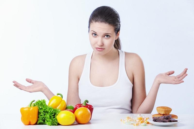 Người bị nấm Candida kiêng ăn gì thì tốt?