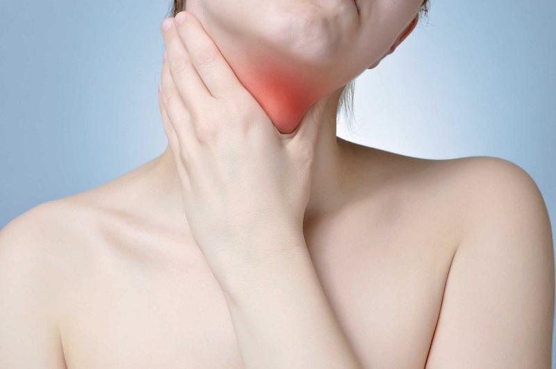 Nguyên nhân nào dẫn đến tình trạng nấm Candida thực quản?