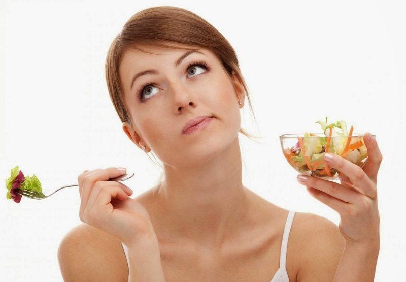 Nữ giới bị nấm phụ khoa kiêng ăn gì tốt cho sức khỏe?