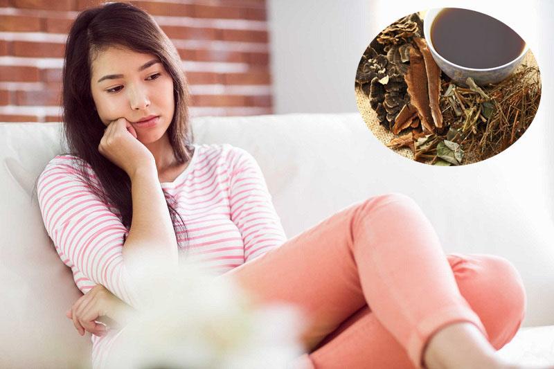 Nữ giới cần lưu ý gì khi chữa bệnh nấm âm đạo bằng Đông y?