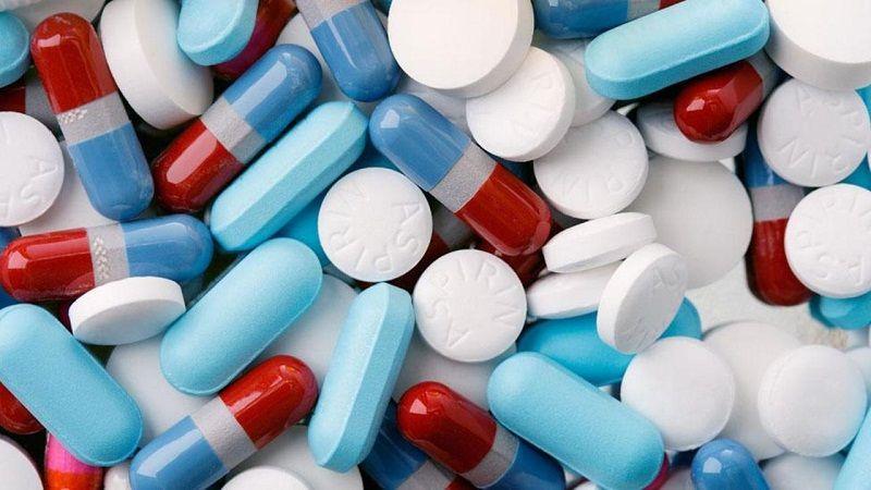 Phương pháp chữa mề đay thường áp dụng là dùng thuốc