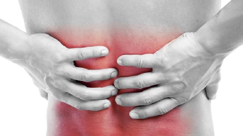 Thường xuyên tập luyện sức khỏe để các triệu chứng gai cột sống được cải thiện