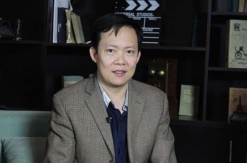 Thạc sĩ, Bác sĩ Trần Thế Hưng - Giám đốc bệnh viện