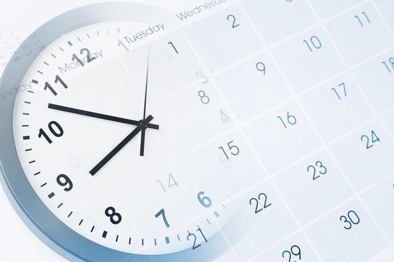 Thời điểm dễ thụ thai rơi vào 6 ngày màu mỡ