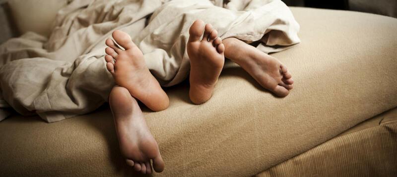 Thụ thai khi chồng say rượu có ảnh hưởng tới thai nhi