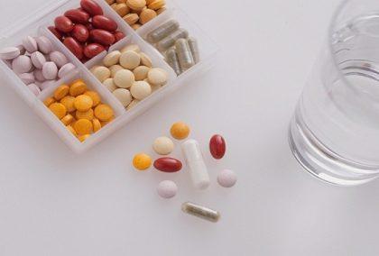Thuốc chữa nấm Candida