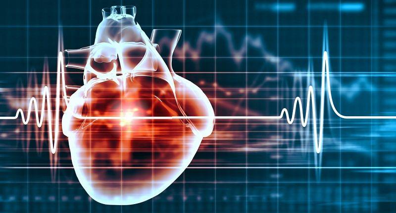 Thuốc Dabigatran được sử dụng cho những bệnh nhân bị rối loạn nhịp tim