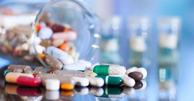 Thuốc kháng nấm là phương pháp được nhiều chuyên gia khuyên dùng