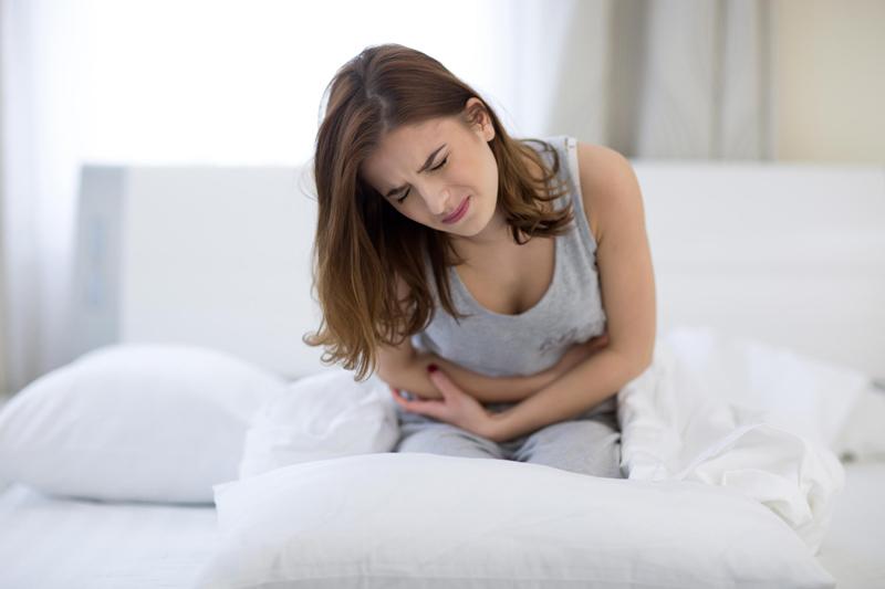 Uống thuốc phá thai có hiện tượng đau bụng dữ dội, mẹ cần đi khám ngay