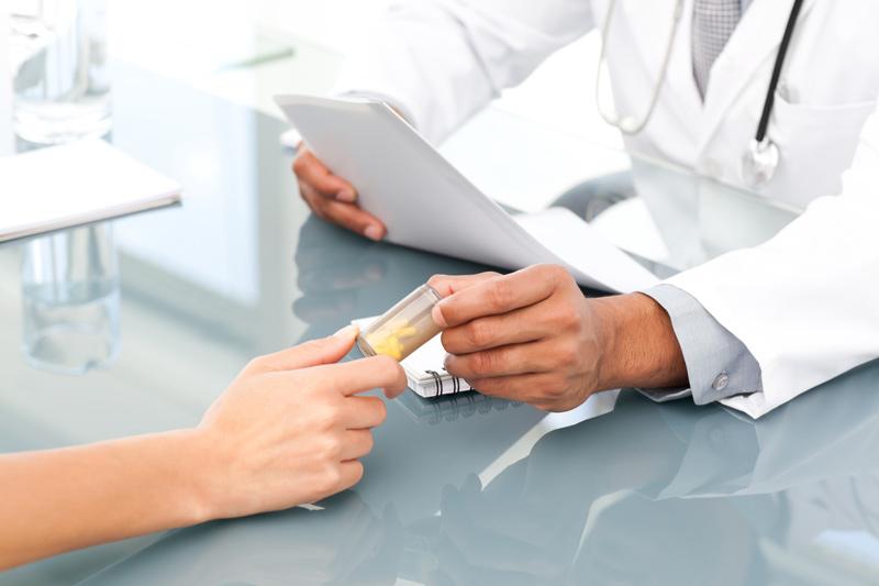 Uống thuốc tránh thai là cách phá thai hiệu quả, an toàn khi thai nhi còn nhỏ tuổi