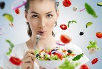 Viêm phần phụ nên ăn gì?