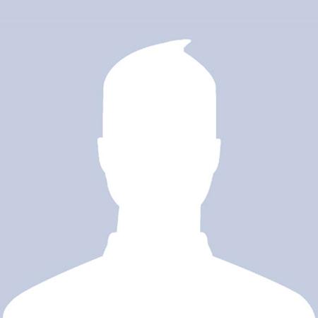 Ảnh đại diện Bác Sĩ nam - wikibacsi