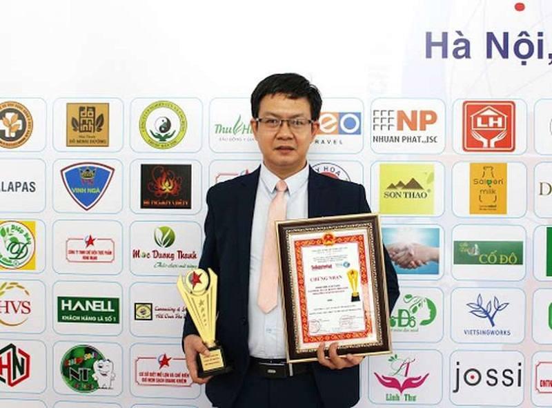 Bác sĩ Đỗ Minh Tuấn đưa thương hiệu nhà thuốc Đỗ Minh Đường đến gần nhân dân hơn