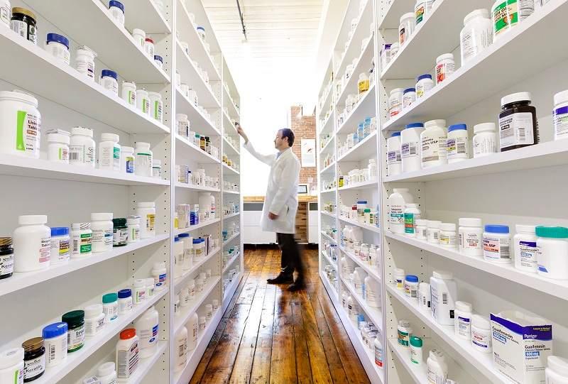 Bạn nên bảo quản thuốc Haginat 125 như thế nào?