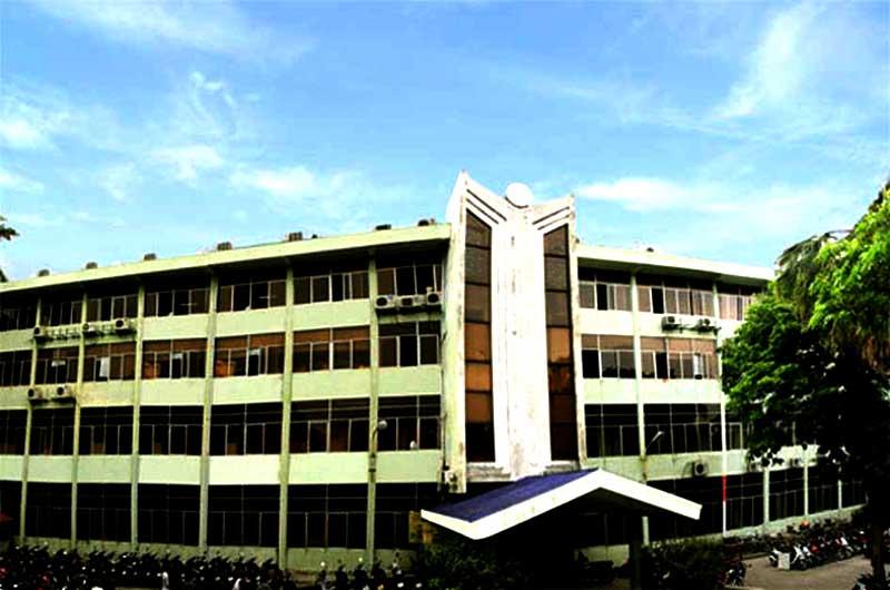Bệnh viện Phụ sản Hải Phòng là bệnh viện chuyên khoa hạng I
