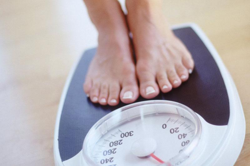 Hagizin có thể gây ra tình trạng tăng cân khó kiểm soát