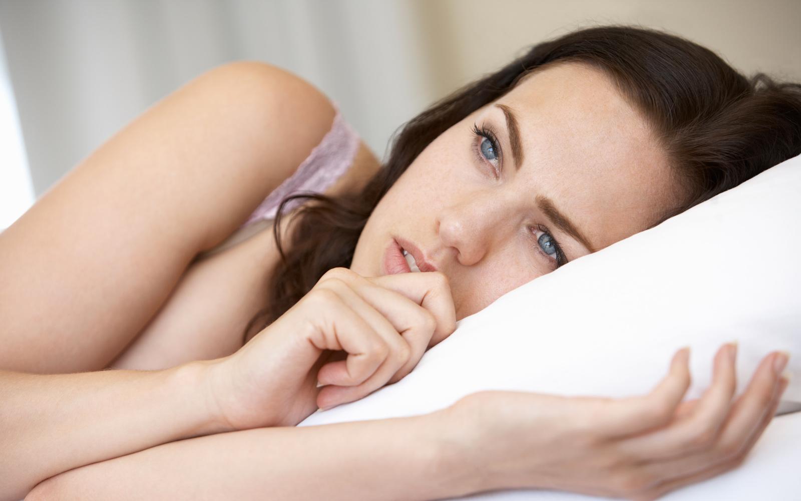 Khả năng có con sau mang thai ngoài tử cung tùy thuộc vào nhiều yếu tố