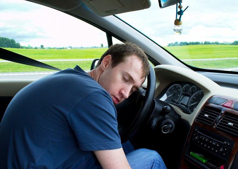 Không nên sử dụng Xanh Methylen khi lái xe hoặc thực hiện công việc cần tập trung
