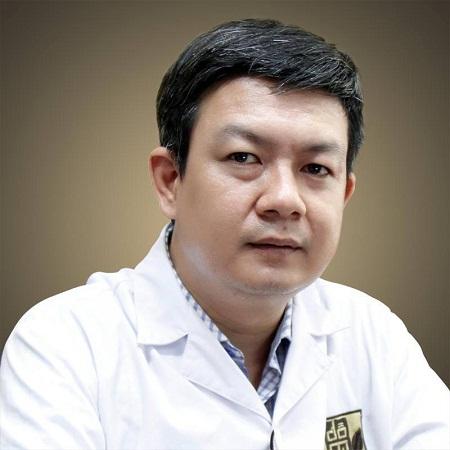 Lương y, bác sĩ Đỗ Minh Tuấn