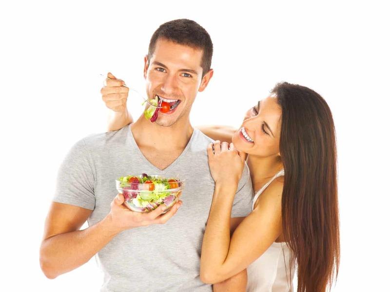Nên chăm sóc sức khỏe trước khi quan hệ