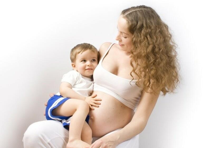 Sắp sinh con rạ, mẹ có thể lên kế hoạch chăm sóc các con