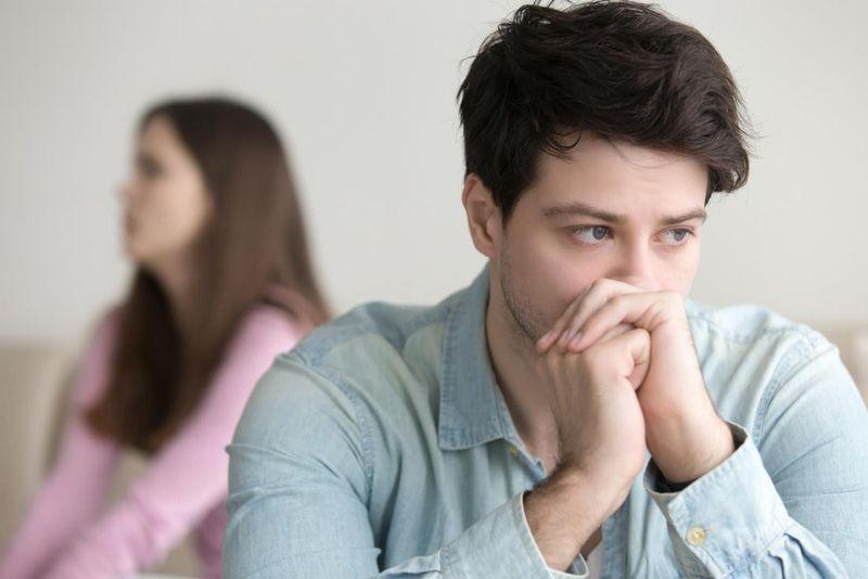 Thuốc Ganciclovir có thể gây ra tình trạng vô sinh ở nam giới
