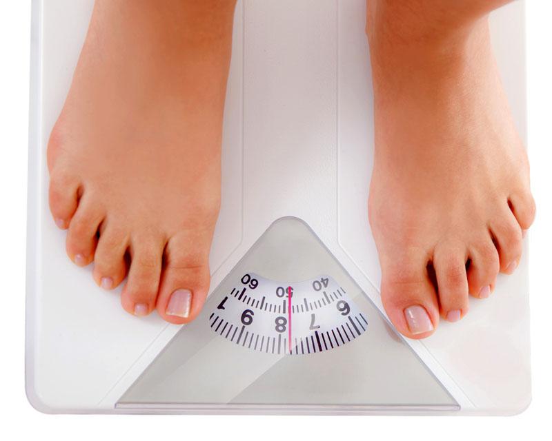 Thuốc Macitentan có thể gây ra tình trạng tăng cân không kiểm soát ở người bệnh