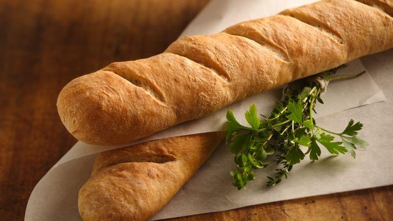 Bánh mì làm giảm khả năng hấp thụ chất dinh dưỡng