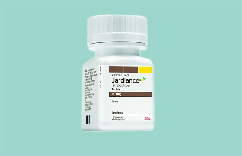 Bệnh nhân tiểu đường loại 1 không nên dùng thuốc này