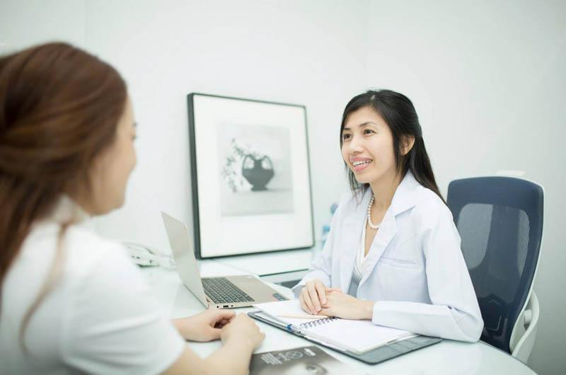 Bệnh viện Nguyễn Trãi có tốt không phụ thuộc vào trải nghiệm của người bệnh