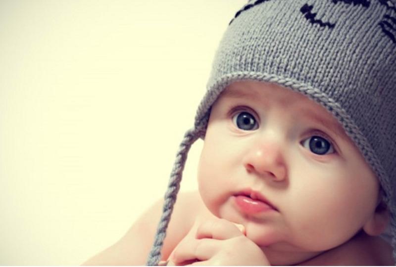 Đặt tên cho con thể hiện sự mong muốn của cha mẹ dành cho conĐặt tên cho con thể hiện sự mong muốn của cha mẹ dành cho con