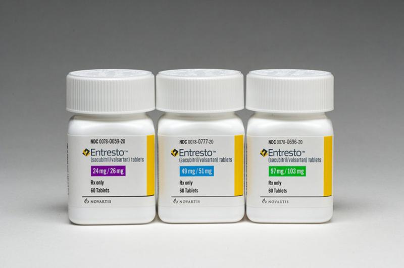 Không dùng Quinapril cùng với loại thuốc này