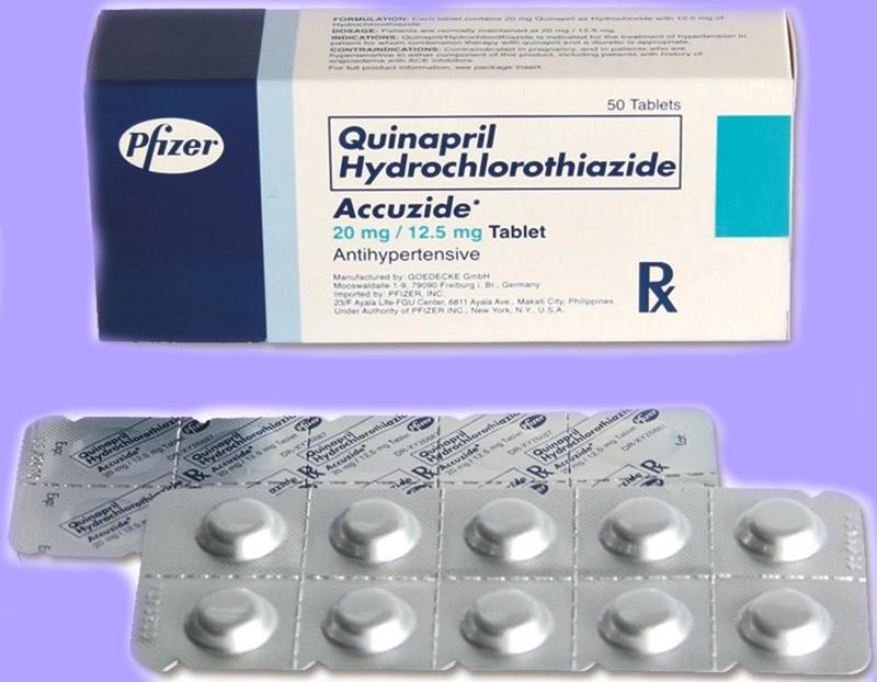 Không dùng thuốc cho người có chức năng gan không tốt