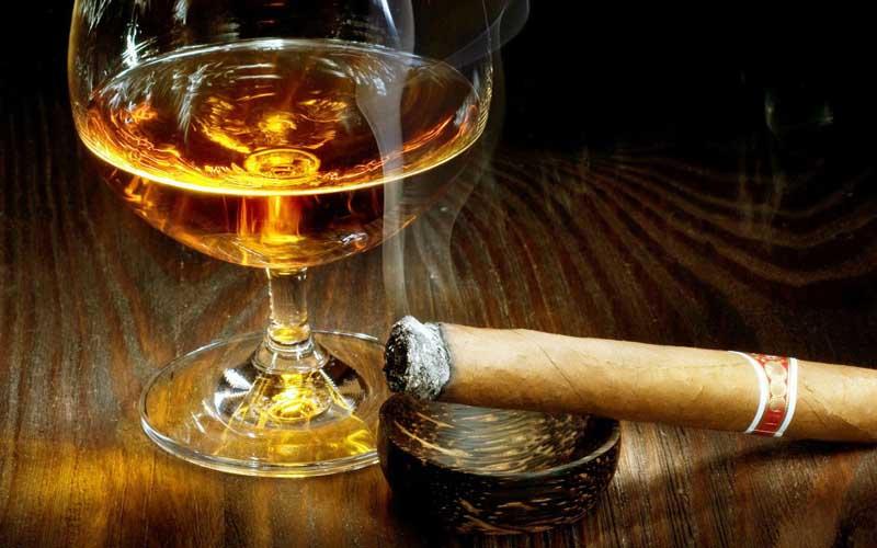 Không sử dụng rượu bia, thuốc lá trong thời gian điều trị bằng thuốc Palivizumad
