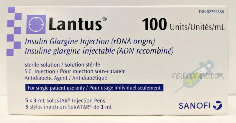 Loại thuốc này được sử dụng để điều trị bệnh tiểu đường