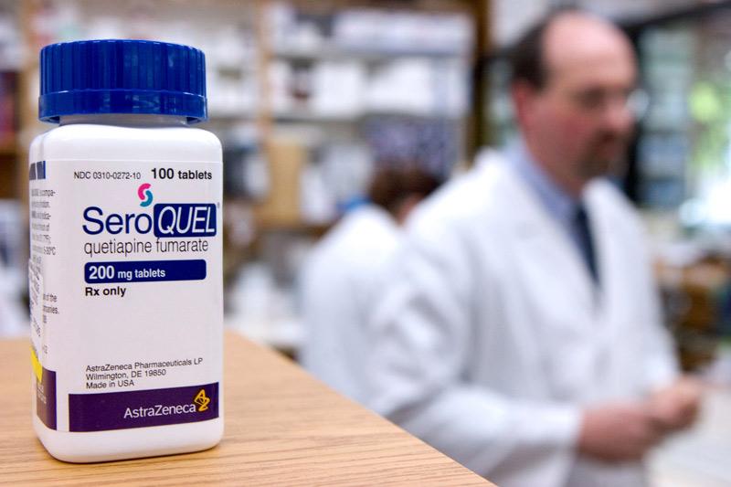 Người bệnh gặp không ít tác dụng phụ khi uống thuốc này