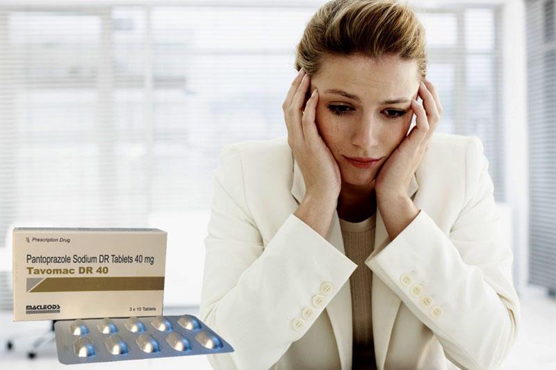 Người bệnh nên làm gì khi dùng thuốc quá/ lỡ liều?
