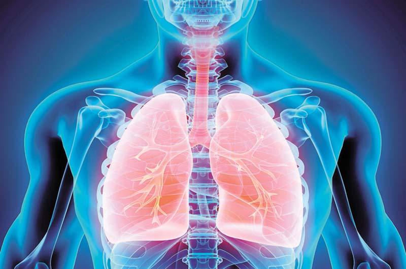 Phạm Ngọc Thạch là bệnh viện chuyên khoa lao phổi uy tín