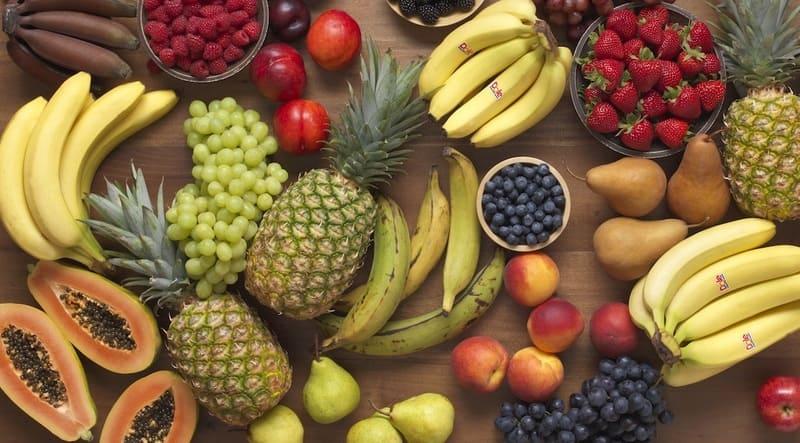 Phụ nữ sau sinh nên ăn hoa quả gì là thắc mắc của nhiều người