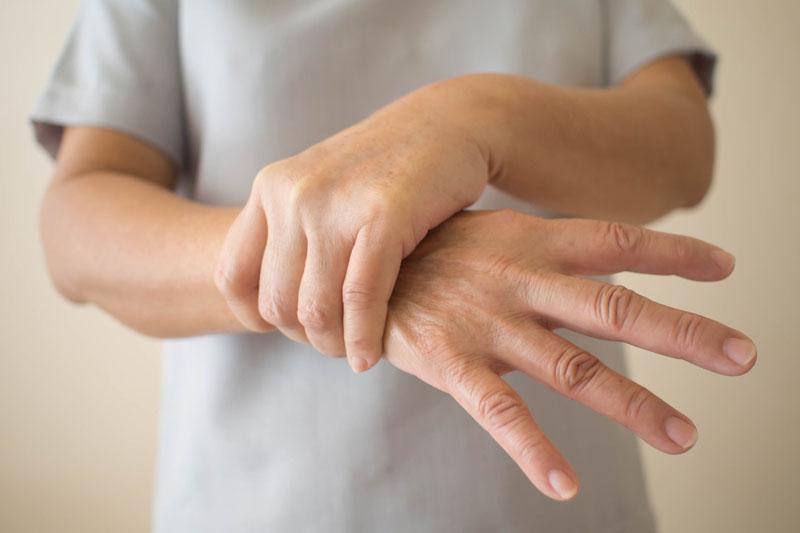 Safinamide điều trị bệnh Parkinson có hiệu quả không?
