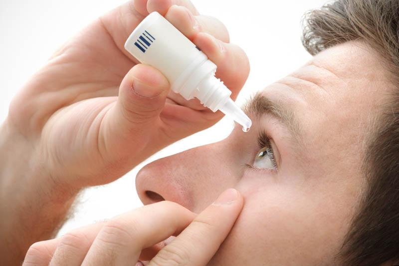Thuốc Ofloxacin điều trị nhiễm trùng có hiệu quả không?