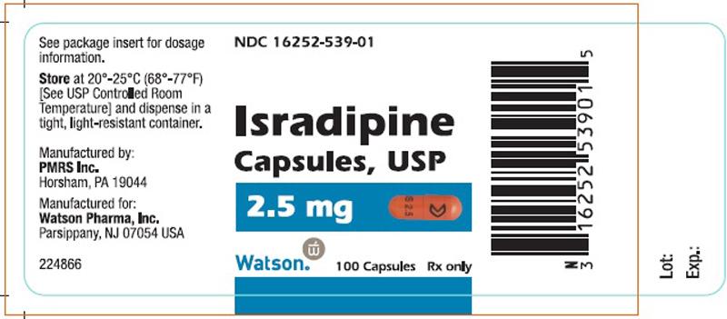 Thuốc được cấp bằng sáng chế vào năm 1978