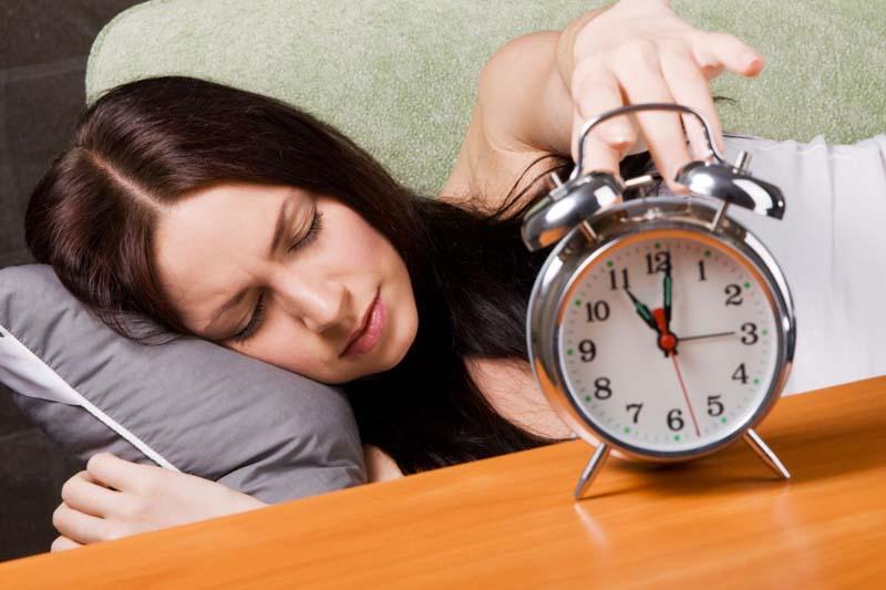 Thuốc Salicylamide có thể gây ra tình trạng rối loạn giấc ngủ cho người bệnh